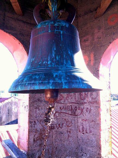 Bell. Nokiaxlshot