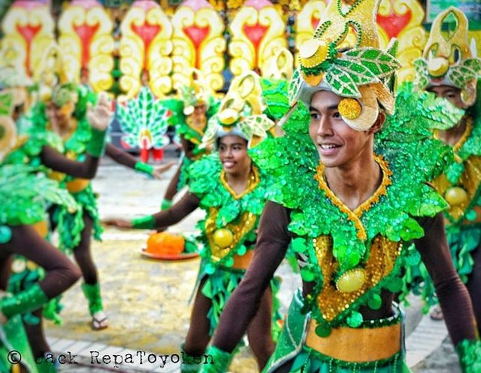 (c) Jack RepaToyoken | @jzak_frost Hane Tanaytourism Festival Dance 2015 photograph photo photographer photooftheday picture photos portrait flower instagram green tanay rizal philippines travel nature the_ph beautifulplace mountains