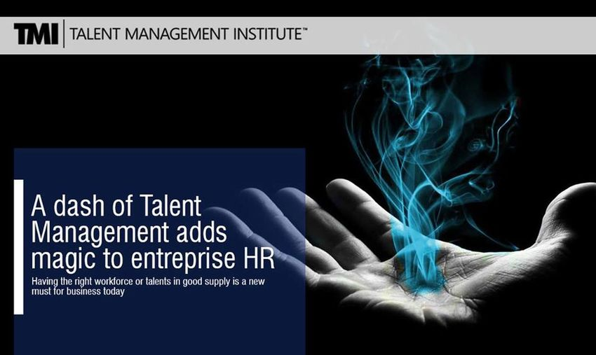 We bring the most powerful indicators of the capacities of HR Professionals to excel in the HR profession in 21st-century talent-focused organizations. Hr Certifications Hr Certifications In India Hr Certifications In India, Hr Courses Hr Institute In In