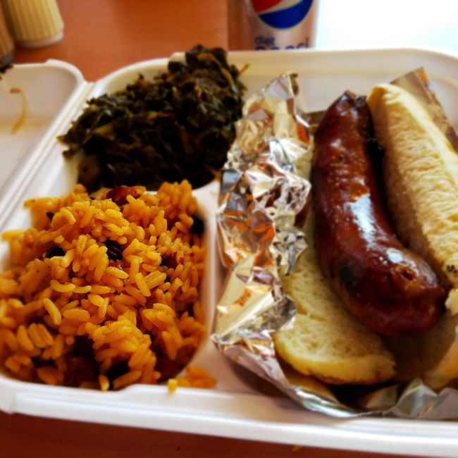 Food Close-up Meal Lunch Dinner Soulfood Enjoying Life Syracuse Ny Summer