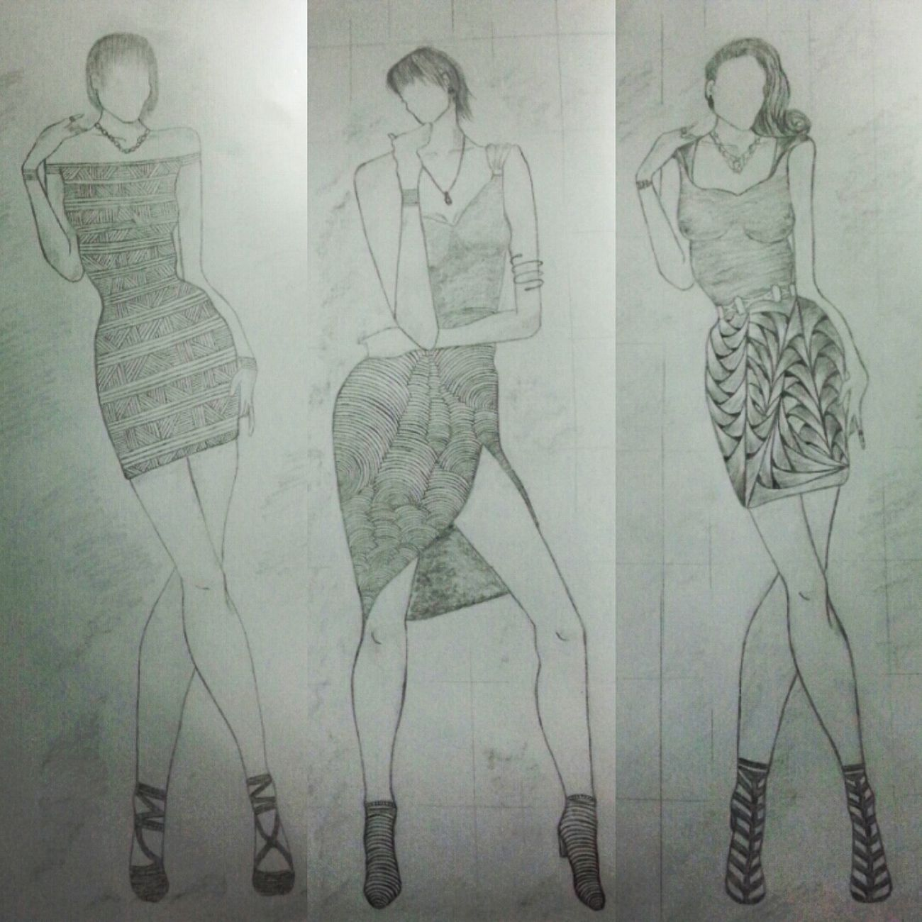 By Me By Myself Im Fashion Designer Becom Fashion Designer Creative Artwork Designs Art Draw Ladys Fashion Women Fashion Design Template My Drawings My Artwork TempLates Fashion Design My Job Eyeem Art Eyeem Art Lover My Idea Mycreativity My Designs My Design My Art My Designs . Check This Out