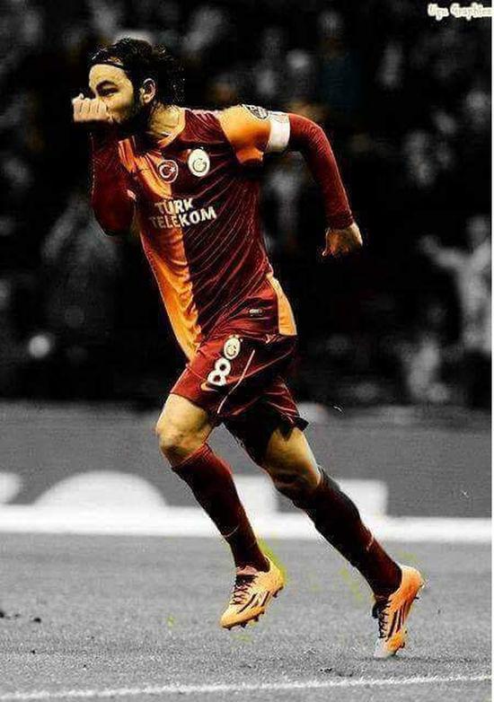 Johan Elmander💛❤ Martin Linnes💛❤ Galatasaray Cimbom 💛❤️ GALATASARAY ☝☝ Felipe Melo💛❤ Wesley ❤ Jason Denayer💛❤ Muslera💕 Garry Rodrigues 💛❤ Lucas Podolski💛❤ Galatasaray Sevdası😍 Fatih Terim💛❤ TolgaCigerci💛❤ Emmanuel Eboué💛❤ Josue💛❤ Yasin Öztekin💛❤ Semih Kaya💛❤ Sinan Gümüş💛❤ Armindo Bruma💛❤ Sabri Sarıoğlu💛❤ BurakYılmaz💛❤ Hakan Balta💛❤ Didier Drogba💛❤ Selçuk İnan💛❤