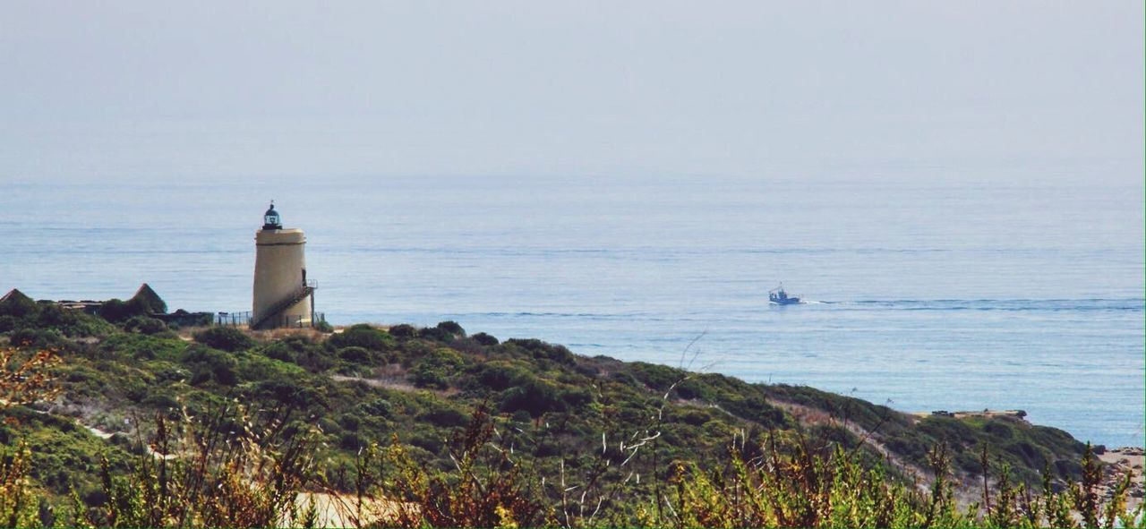 Lighthouse Lighthouse_lovers Lighthouses Lighthouse_captures Lighthouseview Lighthouse Beach Lighthousebeach Lighthousephotography Seascape Seaview Seaviewcollection Seaview From A Distance Seaviews SeaView!! Fishing Boat Canon EOS 600D DSLR Canon EOS 600D Alcaidesa