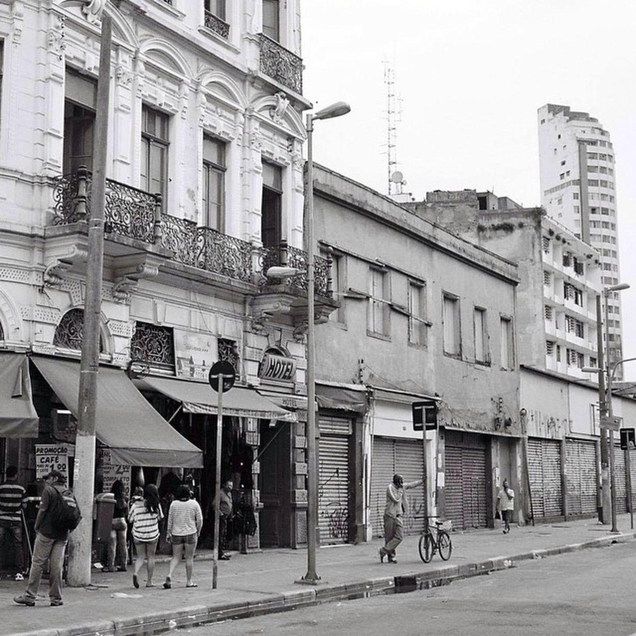 Brazil Brasil Contax Contaxt3 T3 Cymera Cymeraapp People City Blackandwhite Vscocam VSCO Saopaulo