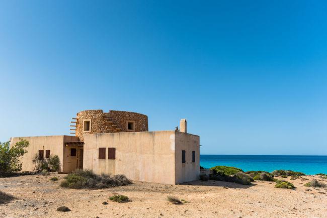 Baleares Balearic Balearic Islands Balears Formentera Mediterranean  Mediterraneo Mediterràniament SPAIN Summer Verano