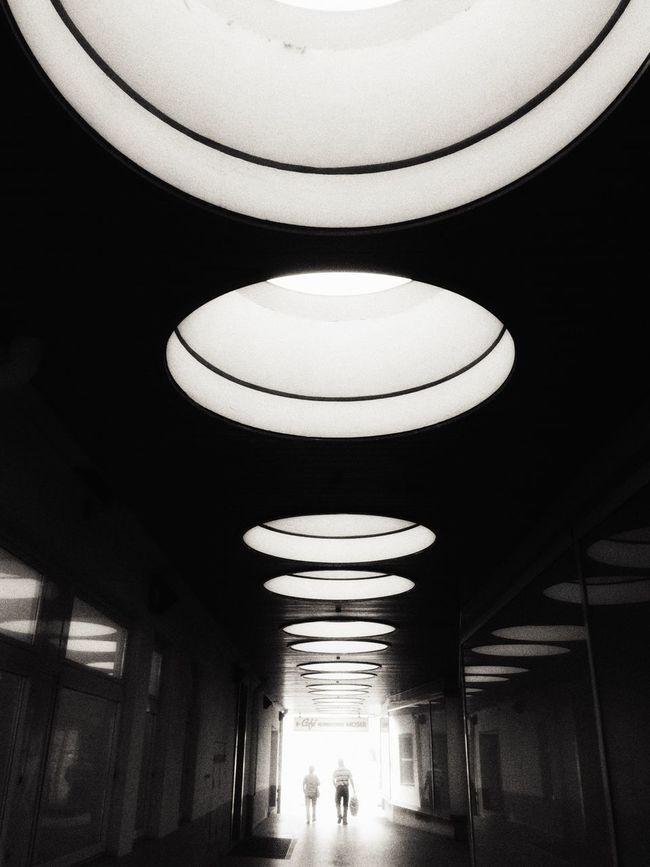 Beam me up #austria #kärnten #carinthia #spittal Skylights Beam Me Up Light People The Street Photographer - 2016 EyeEm Awards Pivotal Ideas