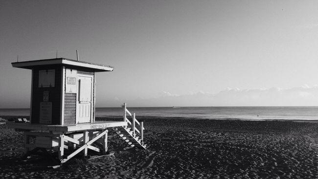 Black And White Blackandwhite EyeEm Nature Lover Beach