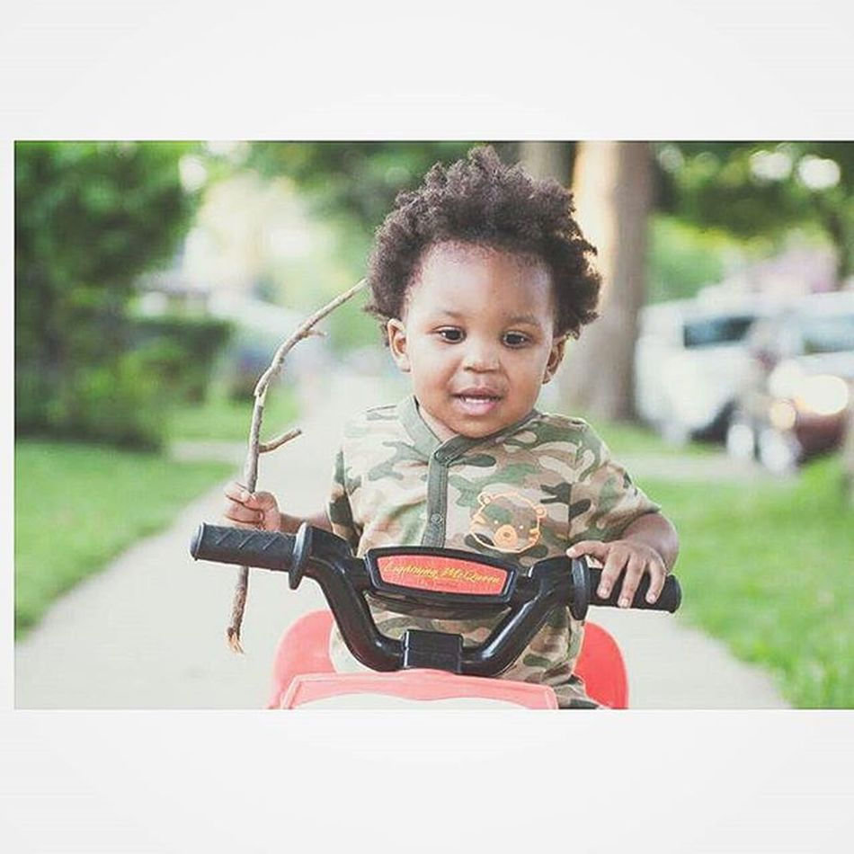 My Handsome man is Bigger and Bigger It's scary pics was months ago but loved this image. Photographer- Me Dad /@brewcityflash2 Model- My Son Ig_fashionkiddies Feature Trendykiddies Justbaby Shopsmall Perfectbabies Igbaby Stressaway Naturalparenting Whatsinyourdiaperbag Naturalbaby Sleep Peaceandcalming Beautiful Nodiet FirstTimeMom Organicfood Babyboy Postbaby  Morning Island360 Notdietingjustliving Mixedracedchildren Organic Instamum