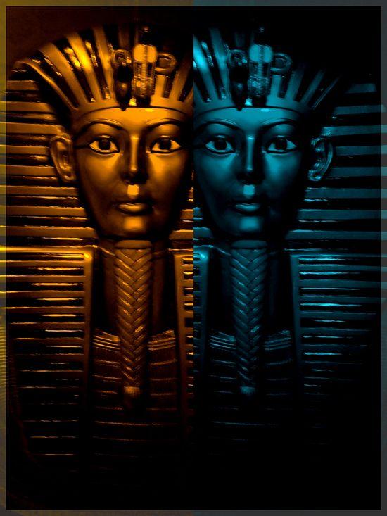 Arts Arte Egyptphotography Egiptian Draw Egipto Museum