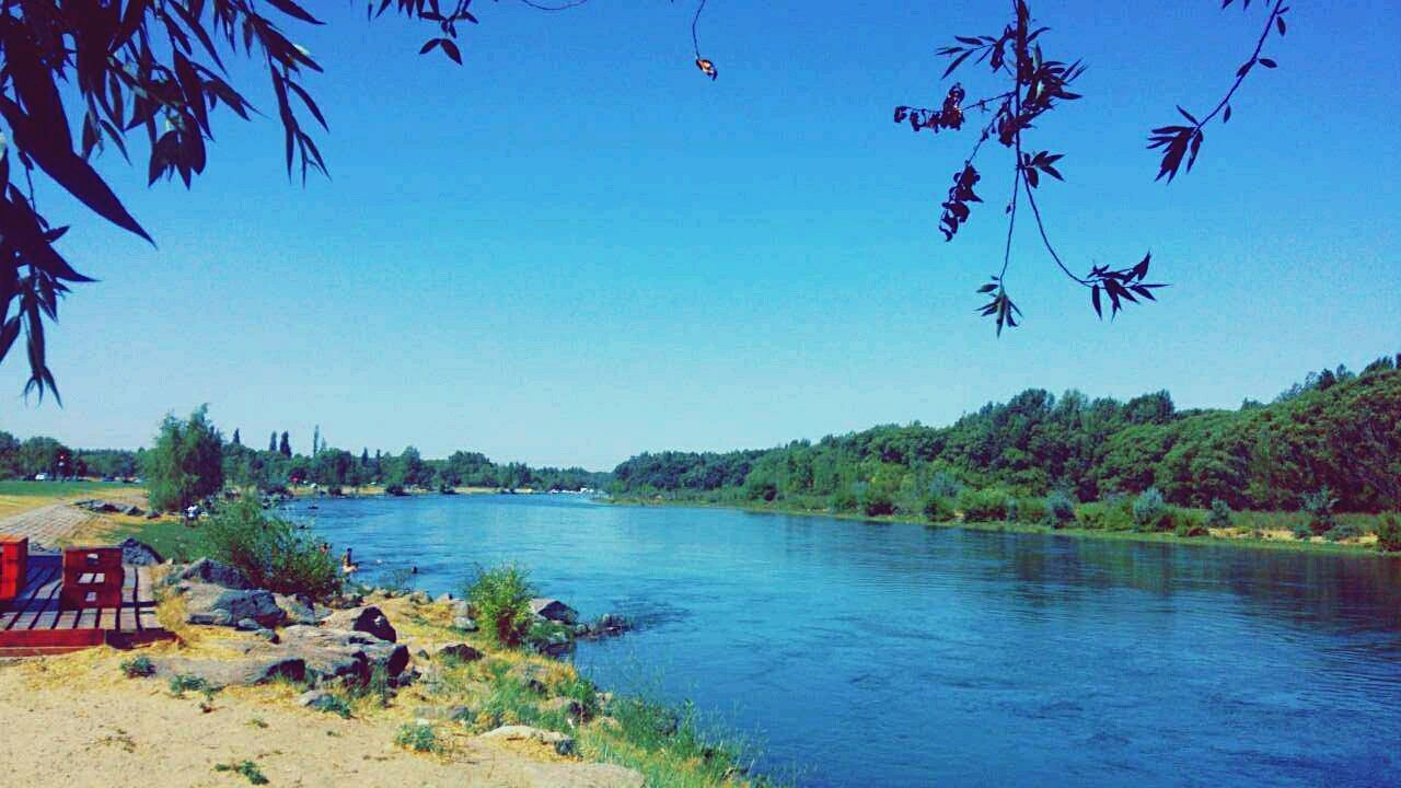 ElParador Apycar Verano 2017 Hanging Out Miles Away