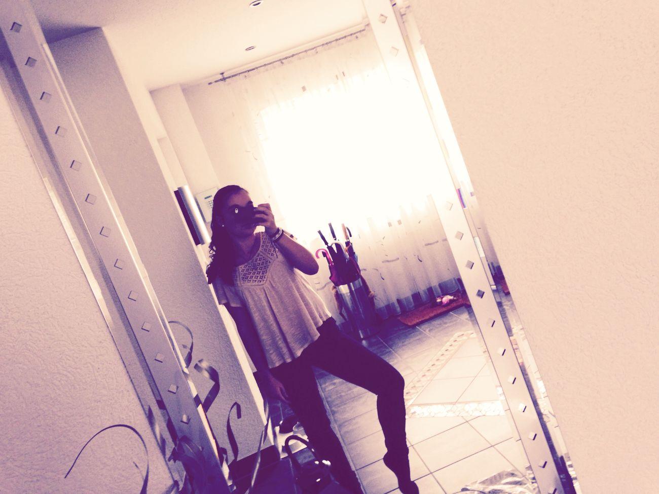 ❤️❤️👫👫✨✨🙊🙊 First Eyeem Photo