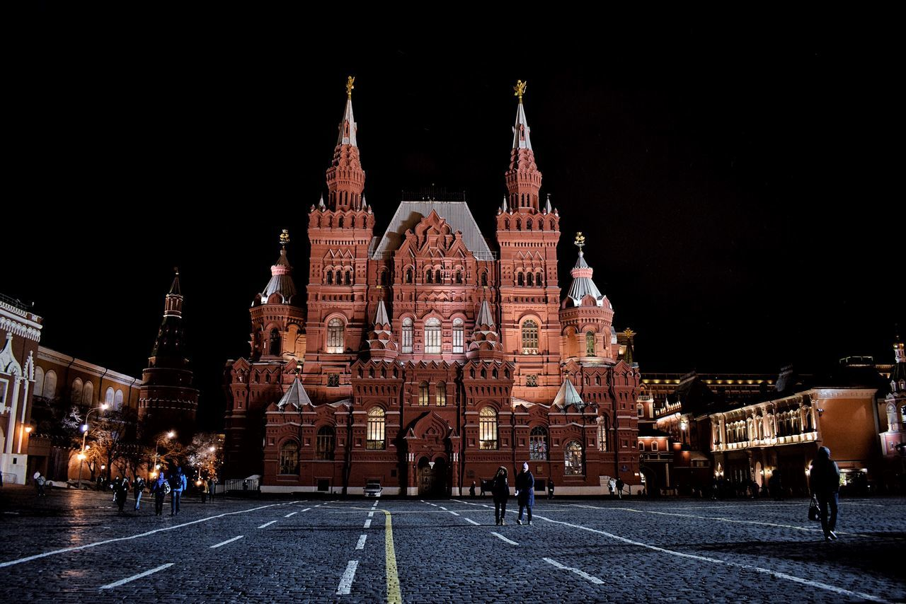 Good night, friends!! Thank you for watching all the series!! I do really appreciate your likes and wonderful comments!!! Sweet dreams and I wish you a great Friday and weekend!! 🙋🏻✨🙌🏼 ✨ Red Square at night ✨ Architecture Built Structure Building Exterior Night Illuminated Travel Destinations Tower History Outdoors City Historical Museum Moscow State Historical Museum State Historical Museum Red Square Architecture Architecture_collection City Center Night Photography Nightphotography City At Night Neighborhood Map The Architect - 2017 EyeEm Awards