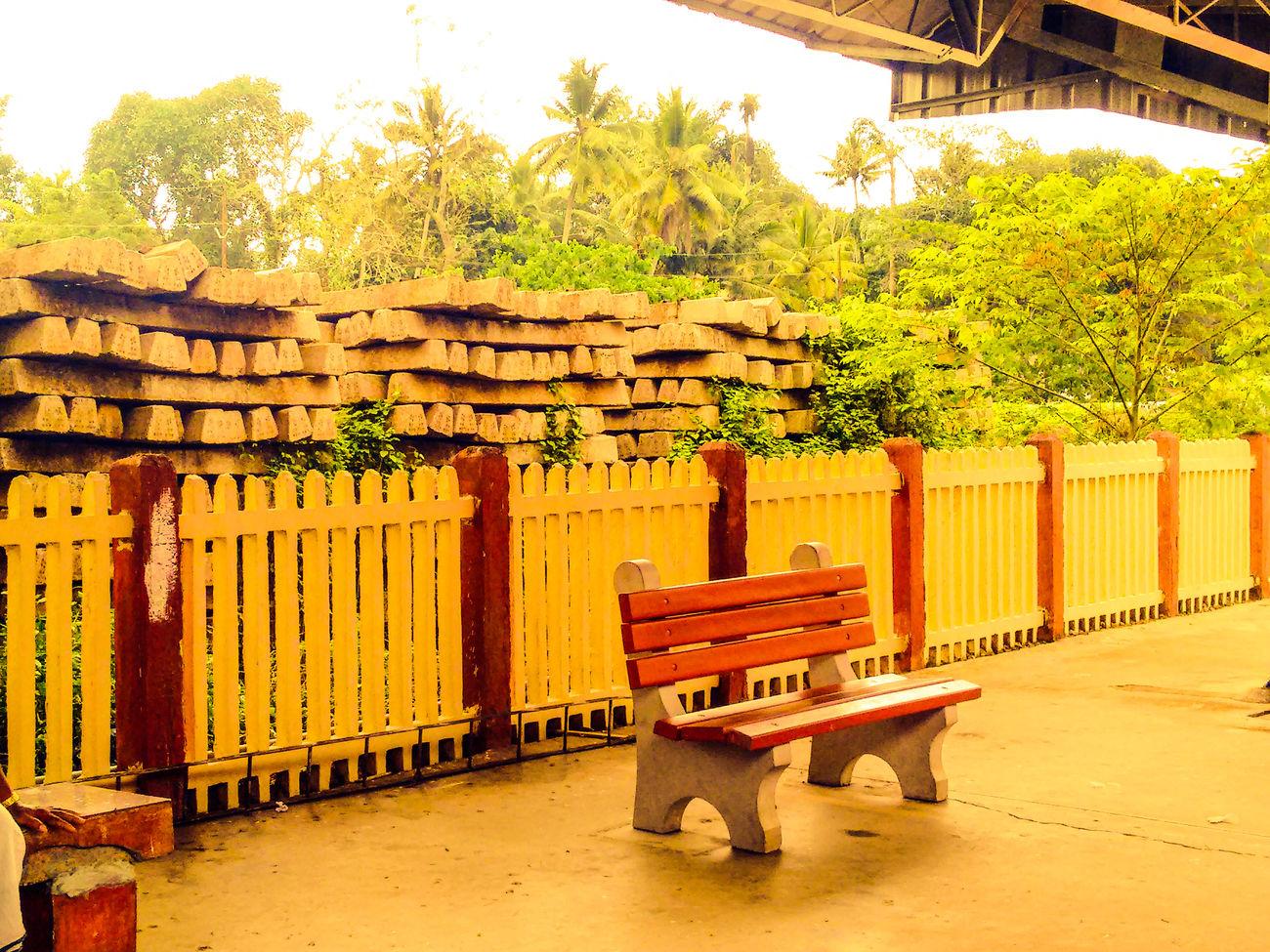 Moto Haze Thiruvalla Waiting First Eyeem Photo