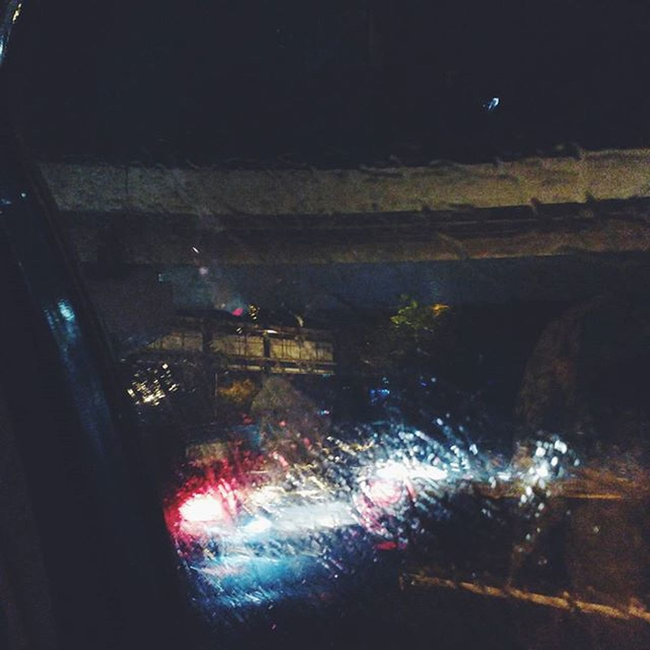 Winter rains. Winters Rains VSCO Cuddleseasonishere Sweaterweather Mumbai MumbaiDreams Mumbairains Motog3 Vscocam Vscolife Vscogood Vscogram Vscogrid