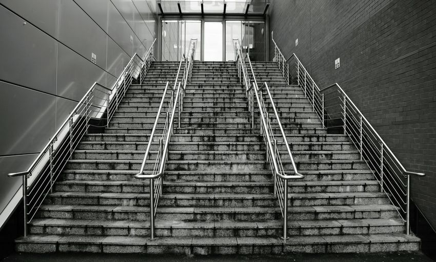Stairs Architecture Architecture_bw Black And White Monochrome Urbanphotography Shades Of Grey