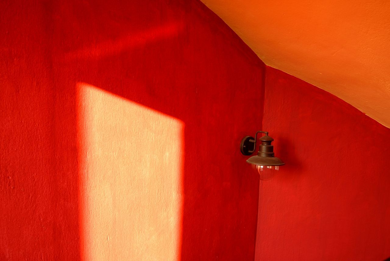 Beautiful stock photos of colors, Built Structure, Ceiling, Corner, Creativity
