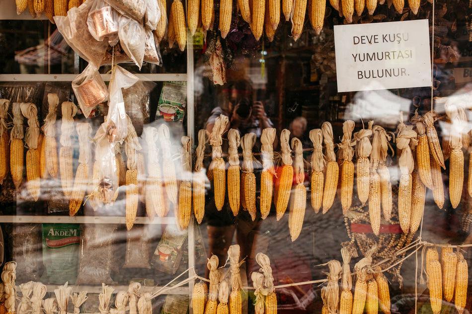 Beautiful stock photos of ankara, Ankara, Communication, Corn, Day
