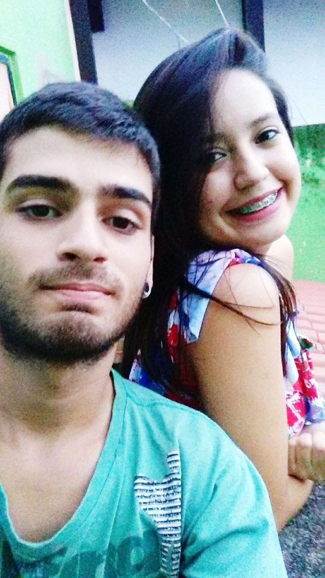 Amor Love Hapiness Love & Hapiness  Reason For My Hapiness My Boyfriend ❤