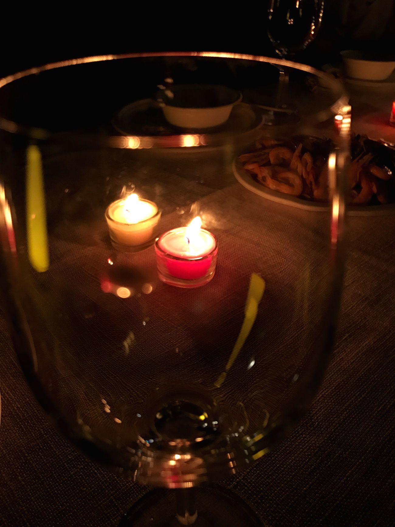 物 Burning Flame Candle Illuminated Heat - Temperature Tea Light Celebration Indoors  Diya - Oil Lamp Oil Lamp Lit Night No People Close-up Diwali BEIJING北京CHINA中国BEAUTY