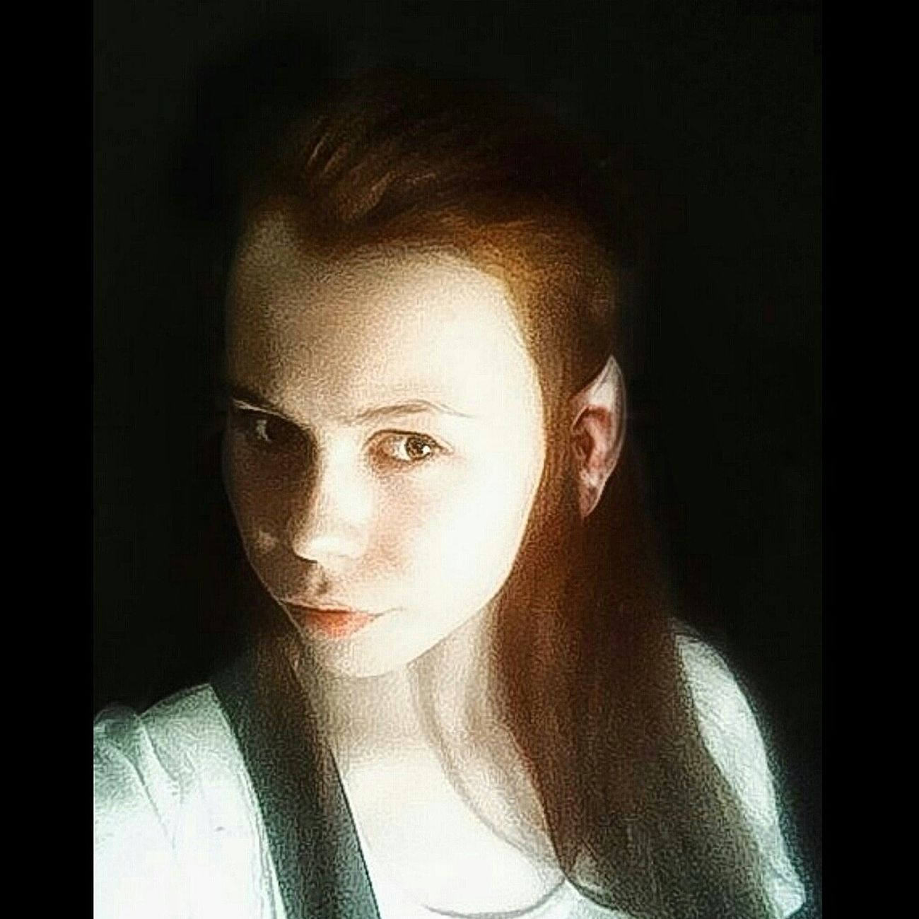 Tauriel or Elrond? Tauriel Elrond Hobbit The Hobbit TheLordOfTheRings Cosplay