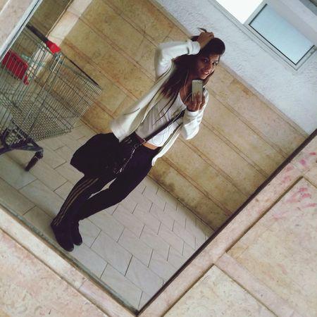 Gym ?❤️