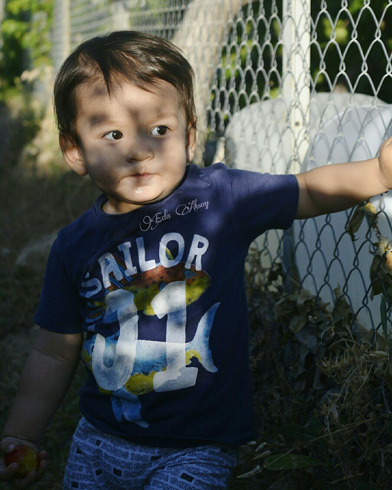 Bal 🍯😍 Baby Boy Baby Babies Eymen  Photography Nikon Nikonphotography Turkey Turkeyphotooftheday Turkishfollowers Turkobjektif Turkfoto Turkiyekareleri Nikon D5200