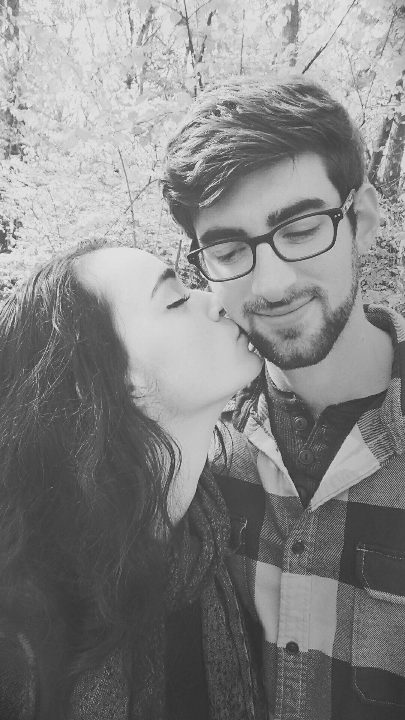Bestfriend Dearest Couples Walks