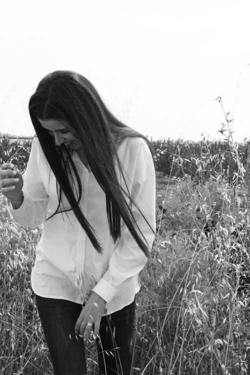 Nature Mymodel Fashion Photography Portrait Of A Woman Favourite Grunge Photoshoot Canon Modeling Girl Portrait Blackandwhite First Eyeem Photo Pure