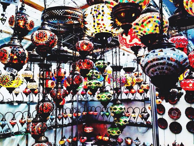 Colors The EyeEm Facebook Cover Challenge Light And Shadow My Best Photo 2014