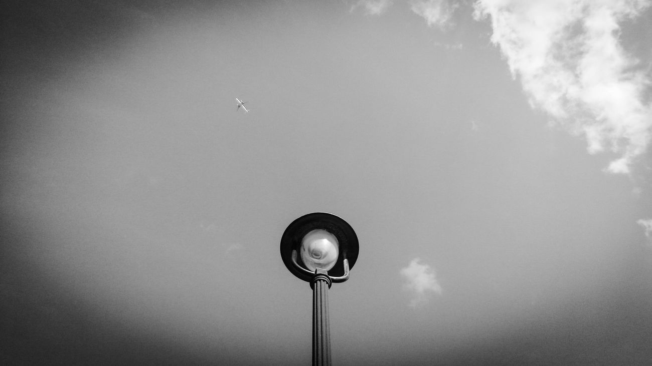 Ethereal Urban Skyscape Blackandwhite Black And White Eye4photography  Monochrome Bw_collection Collections Streetphotography Streetphoto_bw