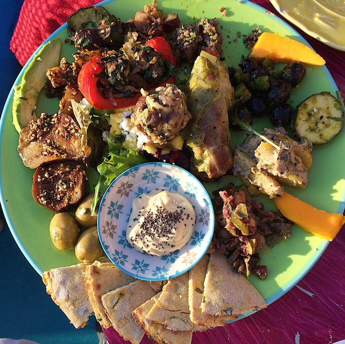 Food High Angle View Ready-to-eat Food And Drink Healthy Eating Freshness Plate Bowl No People Indoors  Close-up Day Roast Chicken Vegan Vegan Food
