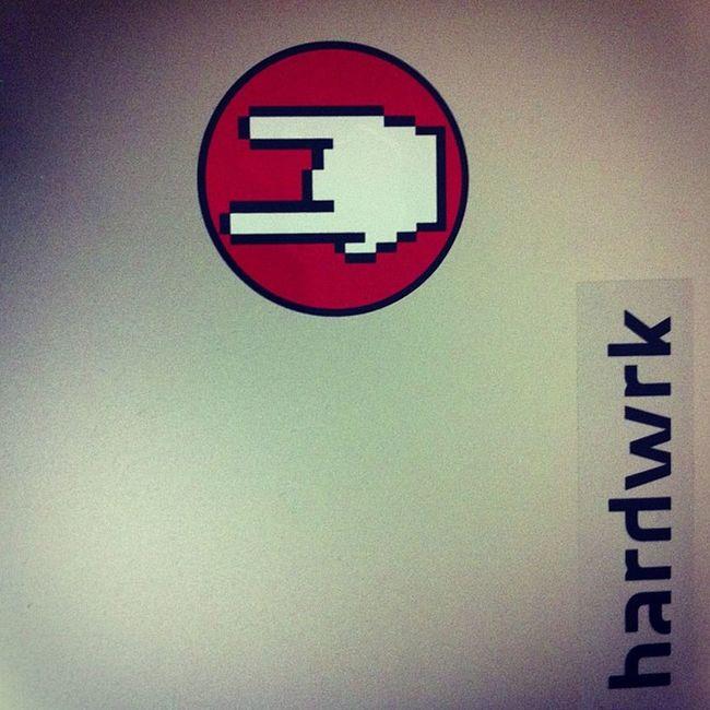 #macbookpro #emp #hardwrk MacBookPro Emp Hardwrk