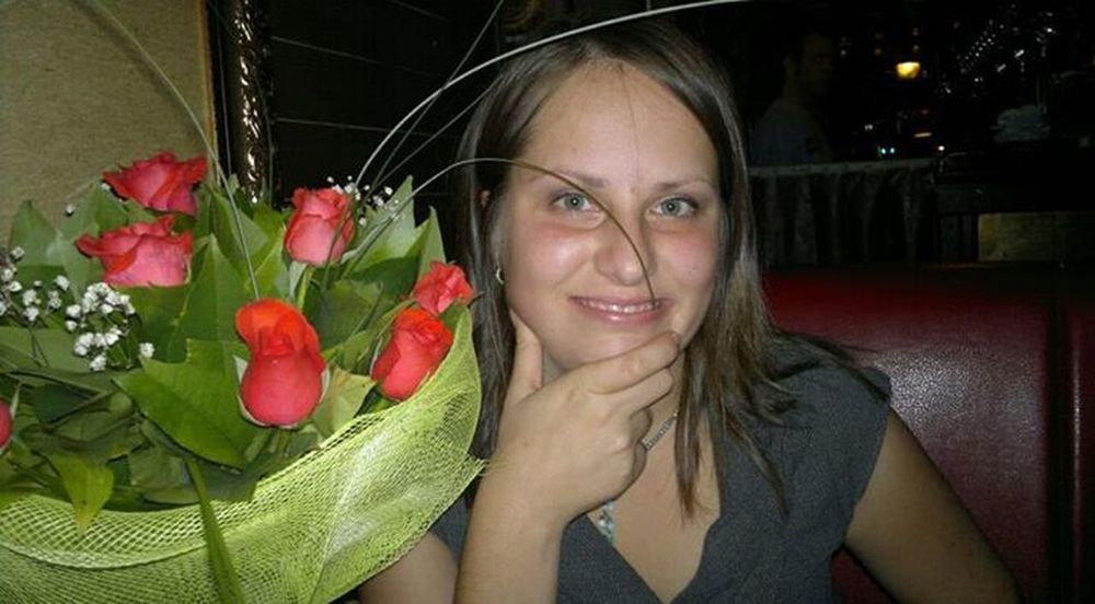 Me Myself & I Me Me And Flowers Me On My Birthday