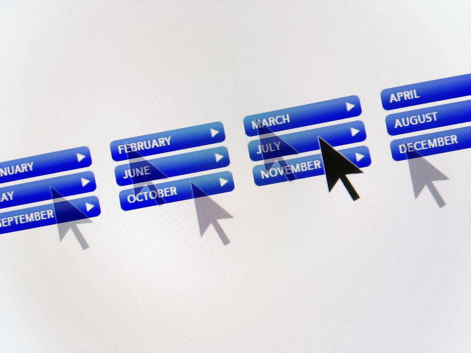 Beautiful stock photos of word, Arrow, Arrow Button, Blue, Click