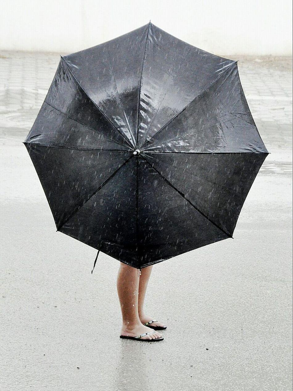 Beautiful stock photos of storm, Beach, Day, Holding, Human Foot