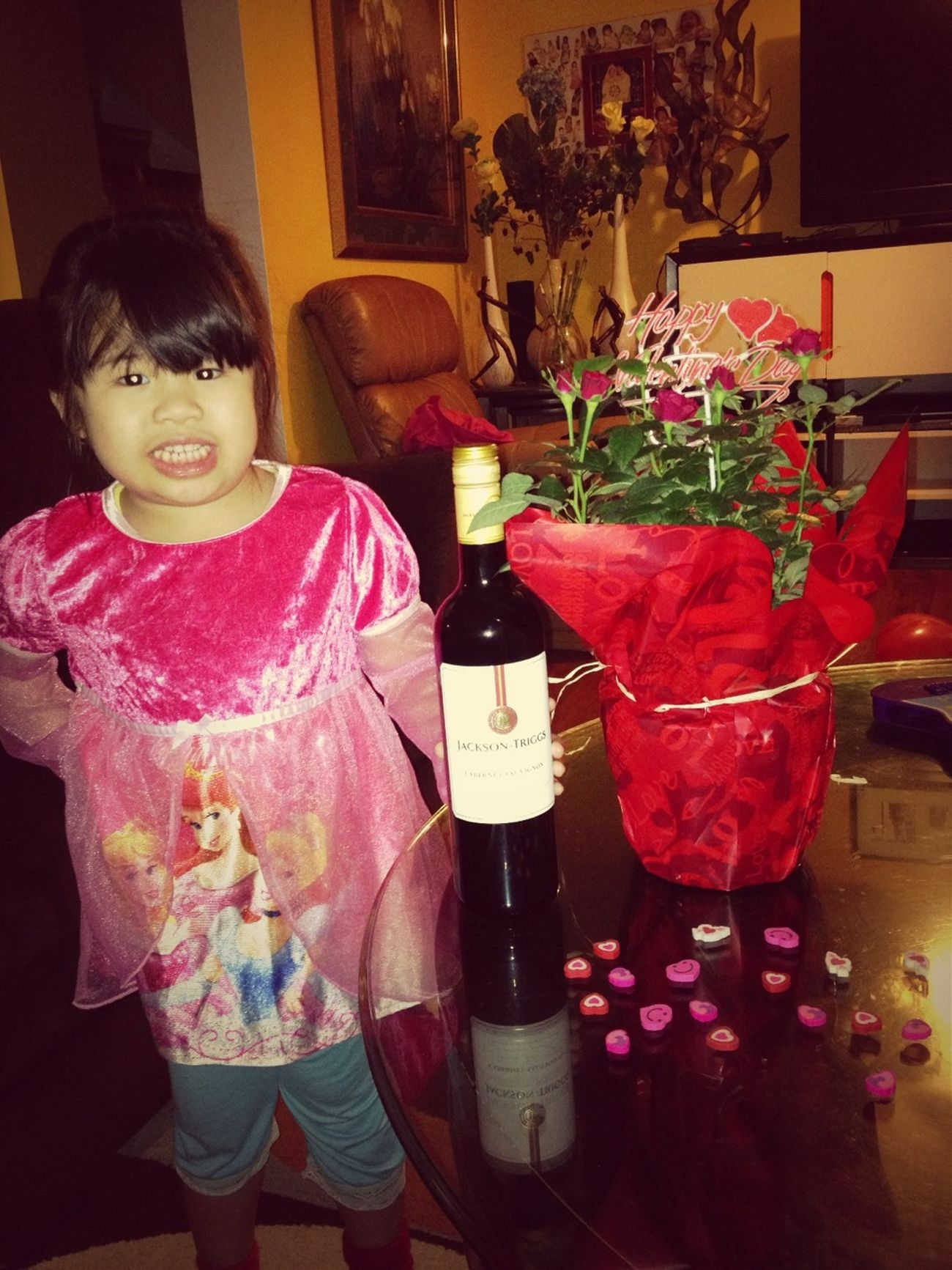 happy valentines everybody!!