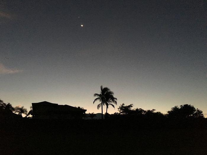 Nofilter Sunrise Maui Hawaii Mauinui Photography IPhoneography