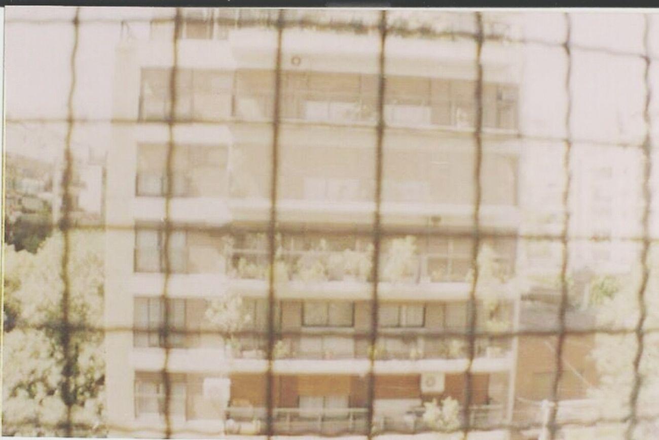 Lomography Photo Building EyeEm Buenos Aires