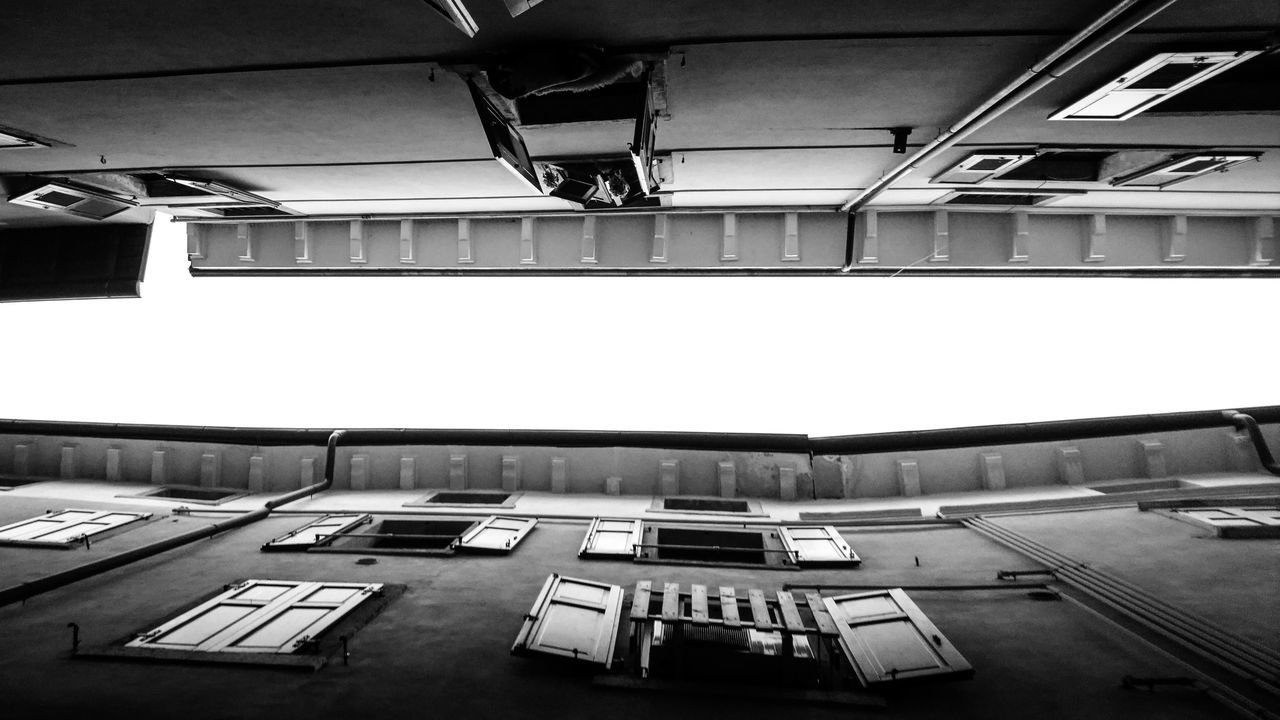 up, up and upper | Architecture Bnw_friday_eyeemchallenge Building City EyeEm Best Shots EyeEm Best Shots - Black + White Fortheloveofblackandwhite Historical Building House Italy Lago Di Garda Lookingup Low Angle View Monochrome Monochrome Photography Narrow Narrow Street Neighborhood Map Schwarzweiß Sky Streetphoto_bw Urban Urban Skyline Window Windows The Street Photographer - 2017 EyeEm Awards The Architect - 2017 EyeEm Awards