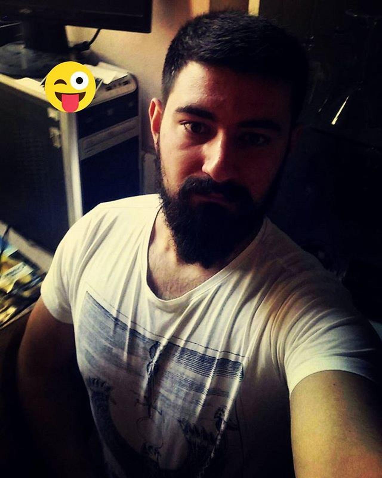 Selam Canısı Me Taking Photos Selfie Tattoo Eye Em Turkey Today's Hot Look Popular Photos Handsome Snapchat Photography Follow Amazing Crazy Boy  EyeEm Best Shots That's Me Follow My Instagram 😎😄😉