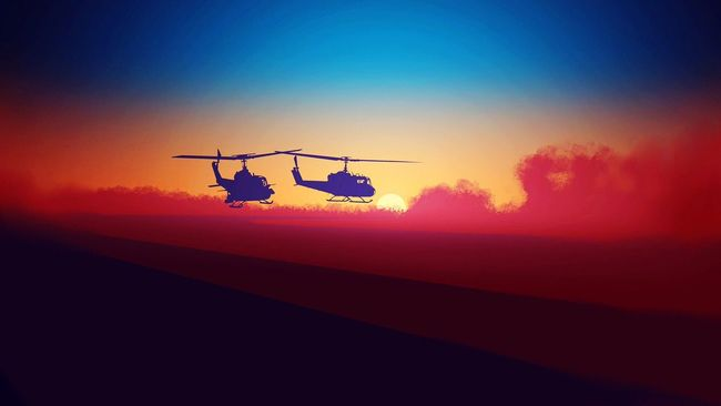 Helicopter Sunset Sunrise_Collection Sky Sun Beautiful Beautiful Colors Colors EyeEmBestPics Best EyeEm Shot EyeEm Best Shots Check This Out Hanging Out Hello World Relaxing Enjoying Life Taking Photos Colorful My Point Of View Clouds And Sky Hdr_Collection HDR EyeEm Gallery Sunrise Sunshine
