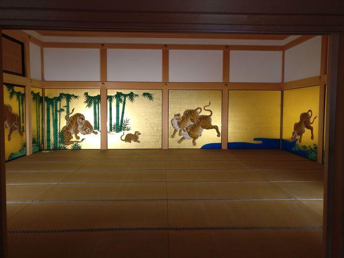 EyeEmNewHere Japanese Castle Japanese Culture