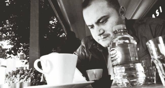 izmit turk kahvesi