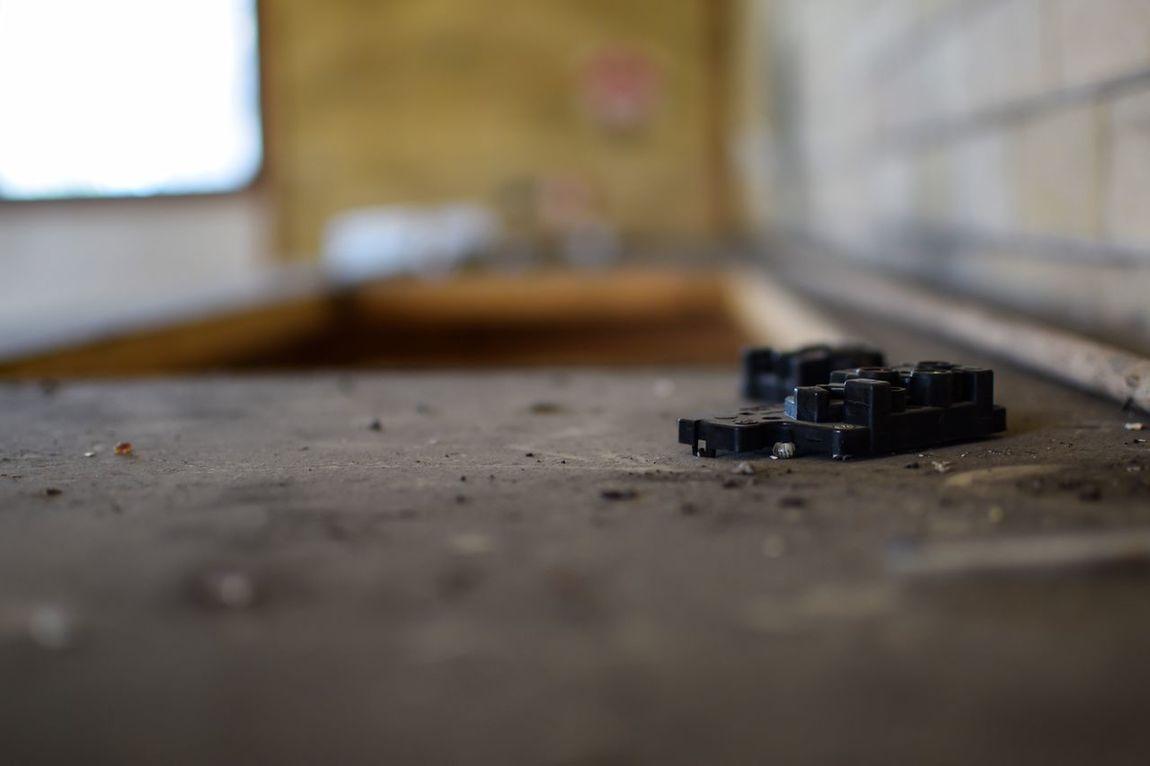 Dof Depth Of Field Abandoned Abandoned Buildings Abandoned Schoolhouse Old School Abandonedbuilding Abandoned & Derelict Ruins