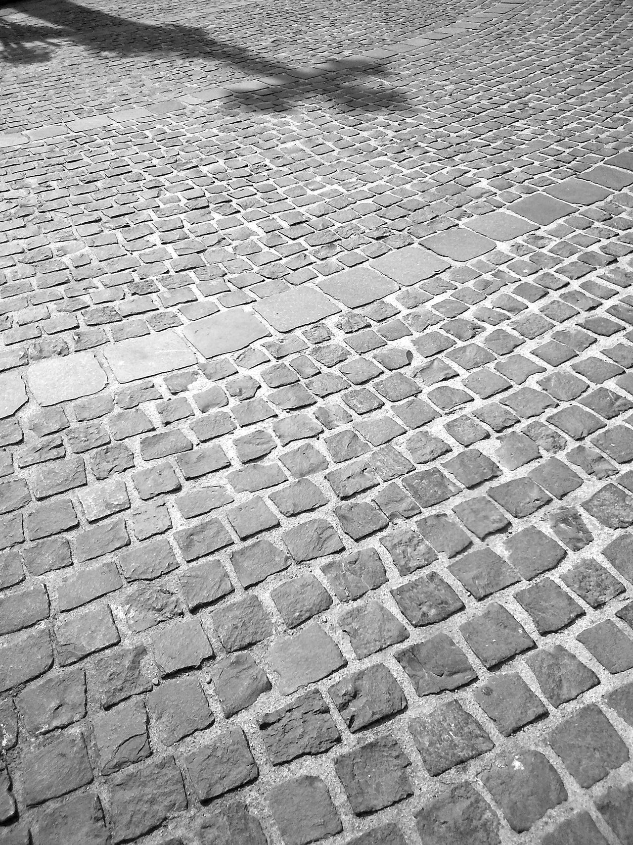 Cobblestone Cobblestone Streets B&w Photography Street Photography