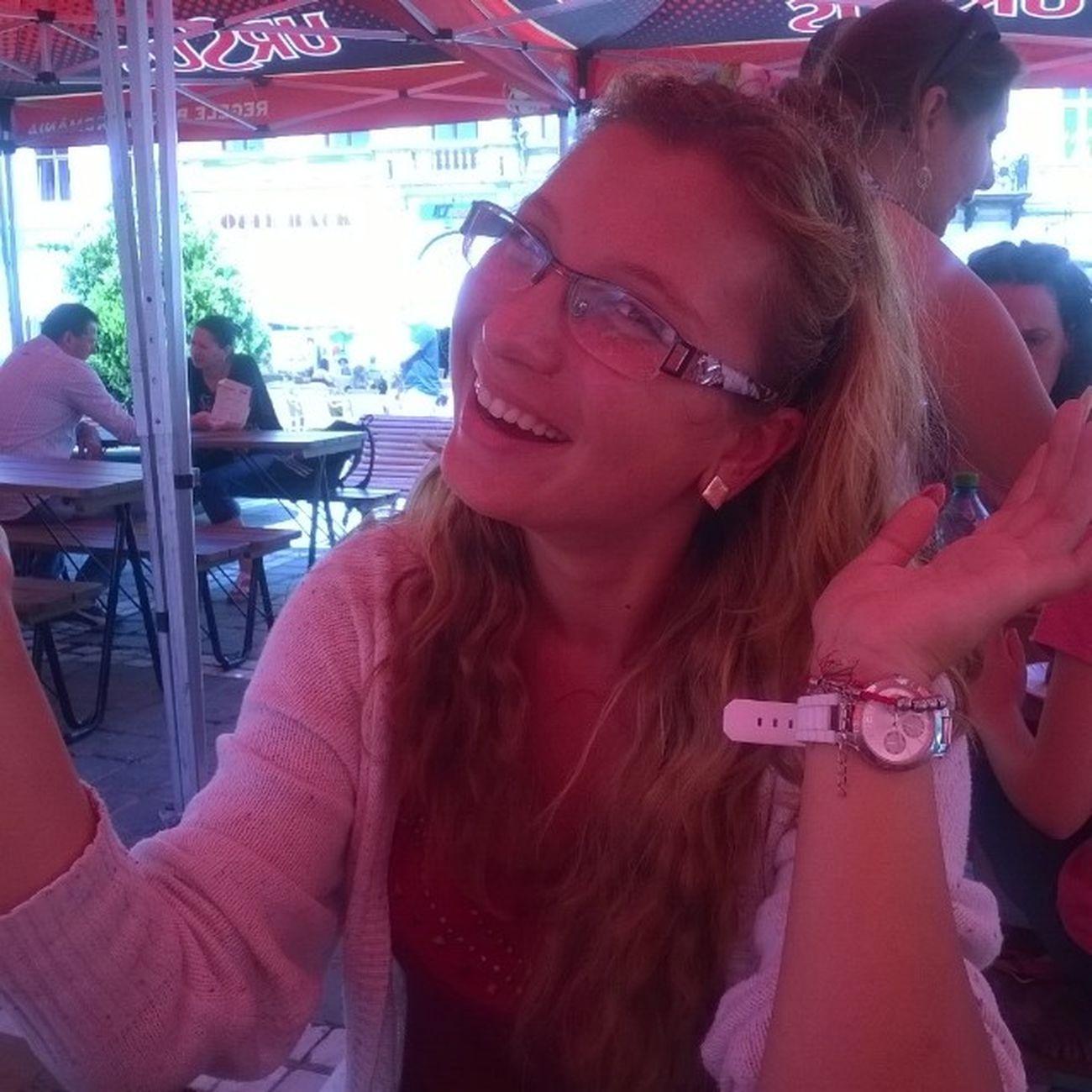 Happy Brasov Neverletmego Smileplease Dontdaretobe Sad Beauty