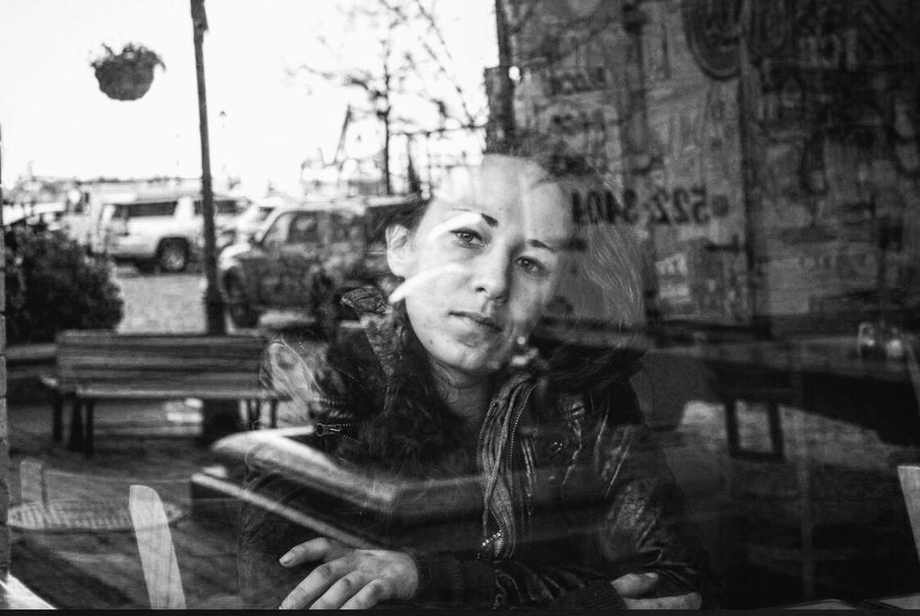To be free....... The Portraitist - 2016 EyeEm Awards The Street Photographer - 2016 EyeEm Awards Baltimore Street Photography WJII Photography Up Close Street Photography