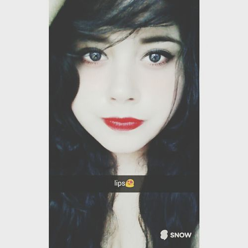 I'm Your Eyes ♡♥