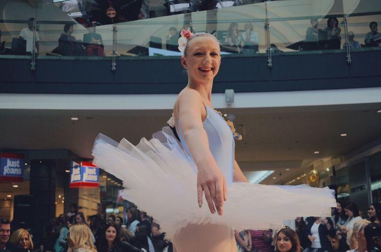 Ballet ft. WS16 Casual Clothing City Life Enjoyment Fun Illuminated Leisure Activity Lifestyles Portrait