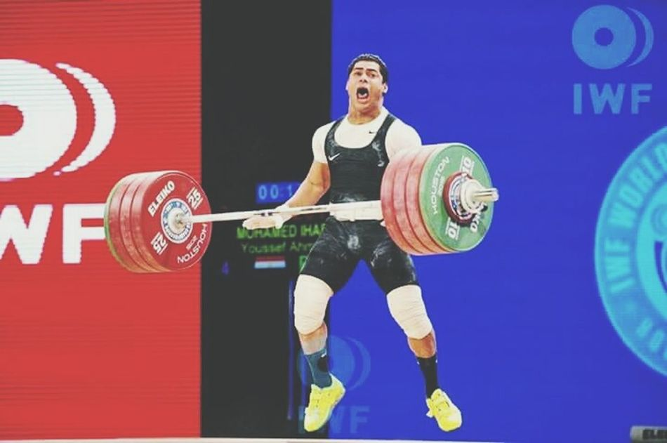 Mohamed Ehab Egyption 💪 Egyption Soldier💪💪 Weight Lifting Egypt Cairo Never Give Up Hard Work Home 💗💗 __Egypt__💗💗